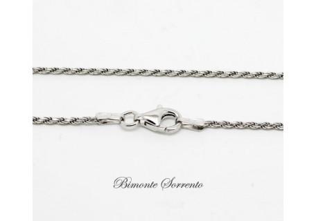 "28"" Rope Chain"