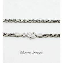 "16"" Rope Chain"