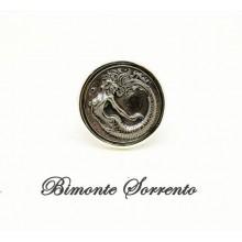 """""""Siren of Sorrento """" Ring"""
